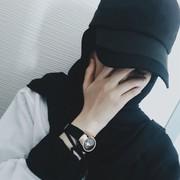 Enas1211's Profile Photo
