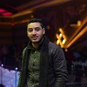 mohamedmhegazy's Profile Photo