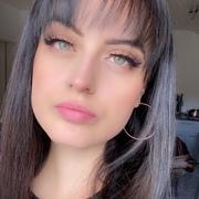 veeschaos's Profile Photo