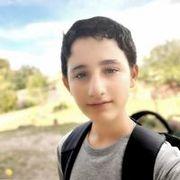 n_gigolashvili's Profile Photo