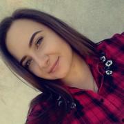 wymysloona's Profile Photo