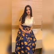 aqsakiani1's Profile Photo