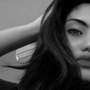 indyhetharia's Profile Photo