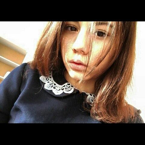 olesya_asdf's Profile Photo