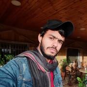Abood2448's Profile Photo