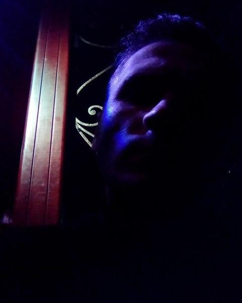 vladimirdigl's Profile Photo