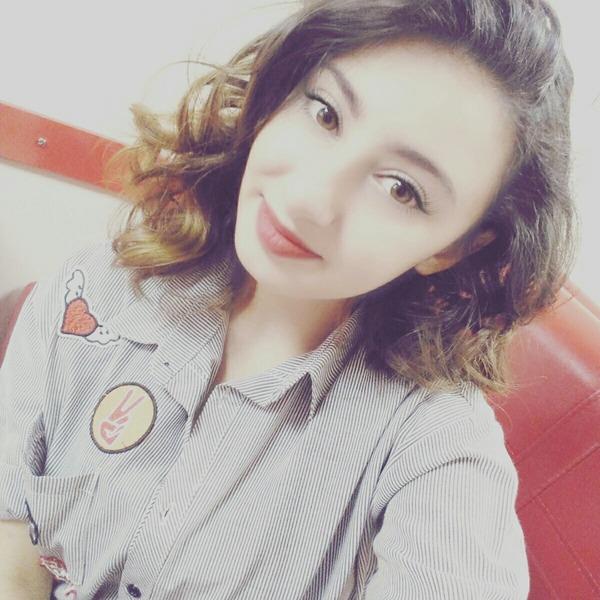 ucusanjelibonlarr's Profile Photo