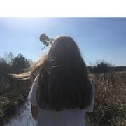 Otgnchmg3's Profile Photo