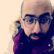 Abushrouf97's Profile Photo