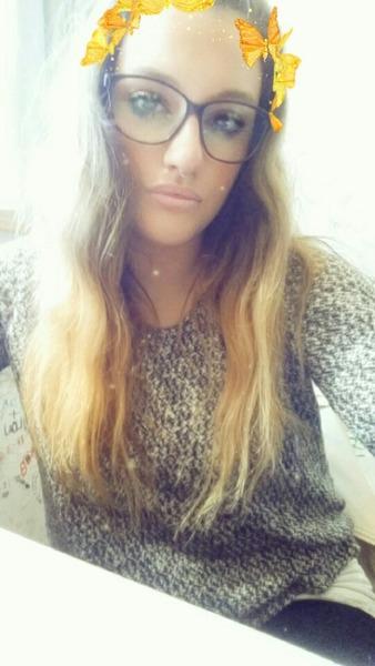 Laura_21102001's Profile Photo