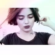 Naintara_888's Profile Photo