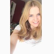 annalenaeckhorst's Profile Photo