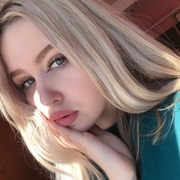 ansts_am's Profile Photo