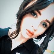 Risha_shevereva's Profile Photo