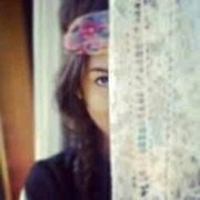 maram1khaled's Profile Photo