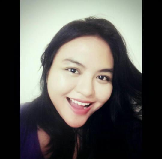 VHasiasthyKusumadiredja's Profile Photo