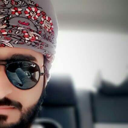 alzakwani394's Profile Photo