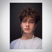 Marius_Pitik's Profile Photo