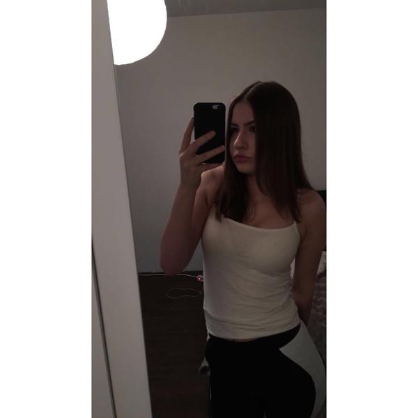 Ciley_'s Profile Photo