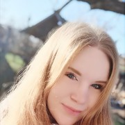 asdelmagad8's Profile Photo