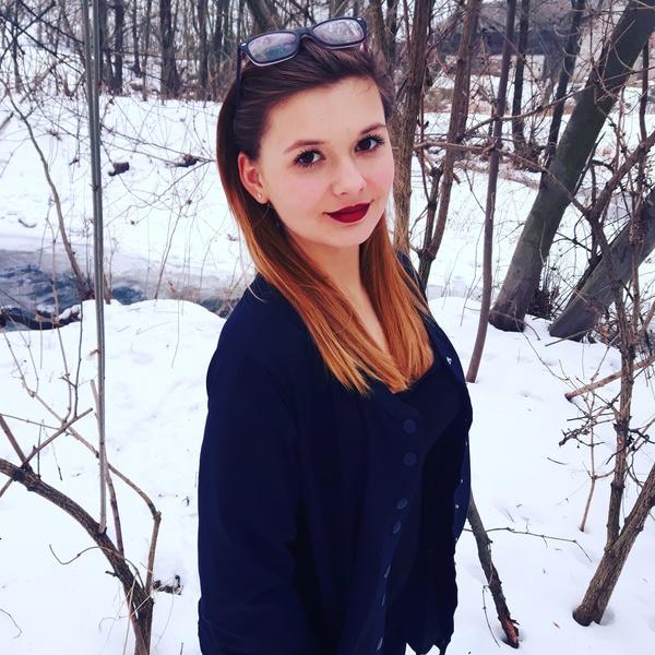 milkaXXDD's Profile Photo