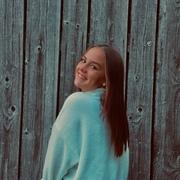 anna_poschinger's Profile Photo