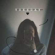 Nimra_Talaal's Profile Photo