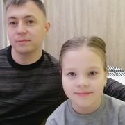 ddulanov's Profile Photo