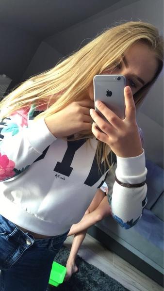 natalaa6789's Profile Photo