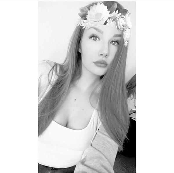 leila_m_'s Profile Photo