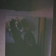 Jessivr30196's Profile Photo