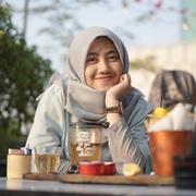 ulfahan2's Profile Photo