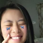 ialicex3's Profile Photo