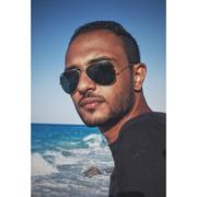 hazememamemam's Profile Photo