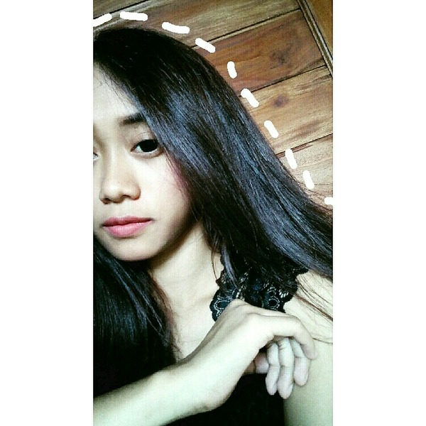 nurlitasafitri's Profile Photo
