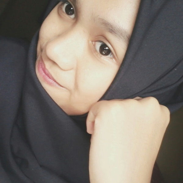 ervinam29's Profile Photo