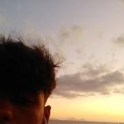 Fede0158259's Profile Photo