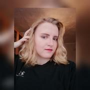 Dasha89046496727's Profile Photo