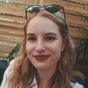 betkaludmova's Profile Photo