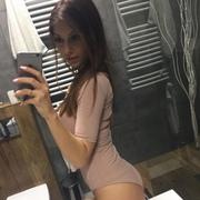 Celeste_Conti's Profile Photo