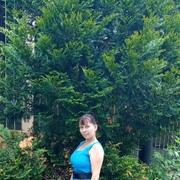 sofochka696's Profile Photo