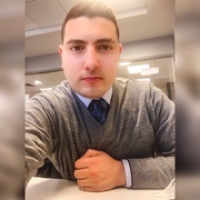 kareemkhalifa2's Profile Photo