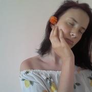 ivetulix's Profile Photo