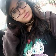 natynaty9461's Profile Photo