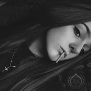resozialierte's Profile Photo