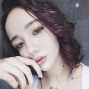 sashatimof's Profile Photo