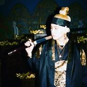 masha_8995's Profile Photo