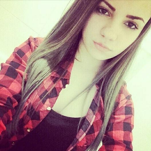 Iulia_dia's Profile Photo