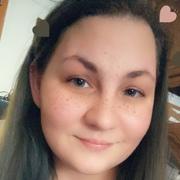 unsoovanessa's Profile Photo