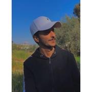 naser_17r's Profile Photo